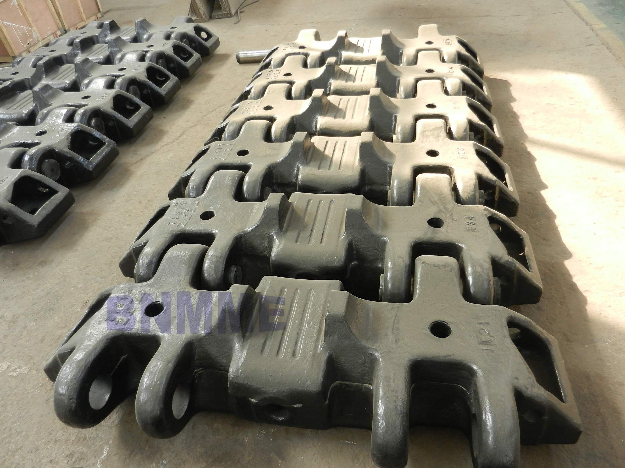 spare parts ---caterpillar board  for mining equipment